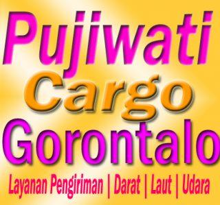 ekspedisi pengiriman dari gorontalo