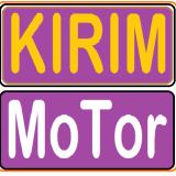 pengiriman motor dan mobil