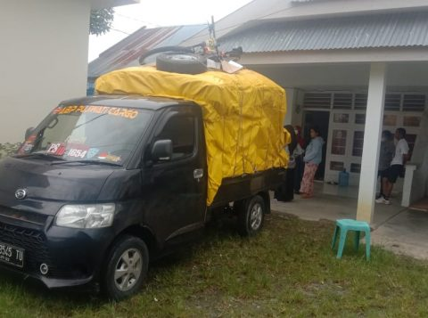 pengiriman barang pindahan palopo makassar